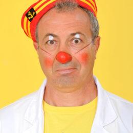 dott. ERCOLANO